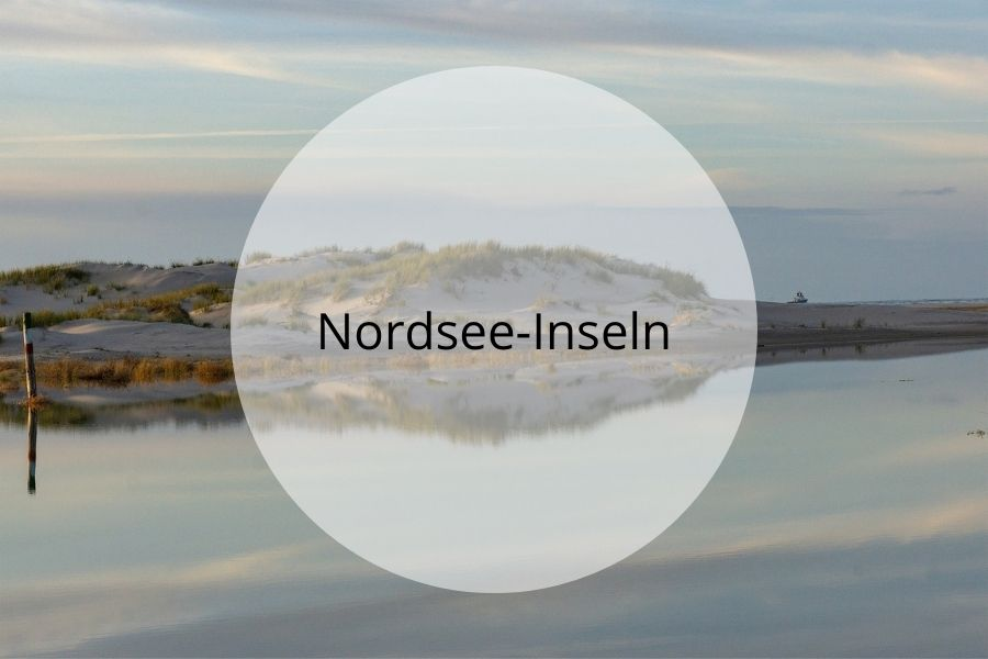 nordsee inseln 1